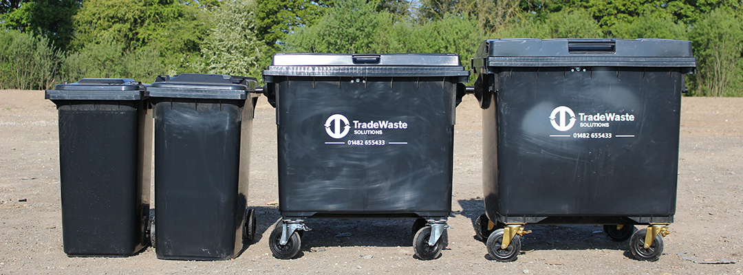 Trade Waste Solutions